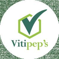 logo vitipep's