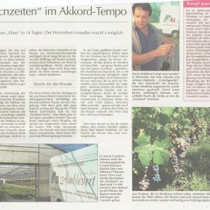Article-allemand-PVA-septembre-2013