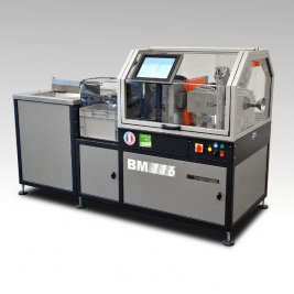 BM116_BM Emballage_600